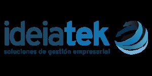 Ideiatek Logo